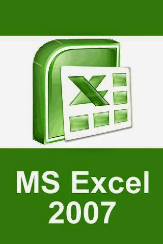 Ms Access 2007 Manual Pdf
