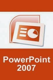 Ebook Powerpoint 2007